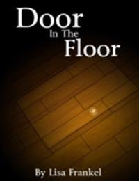 Door in the Floor