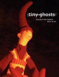 Tiny Ghosts