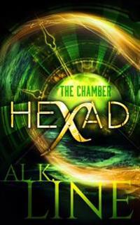 Hexad: The Chamber