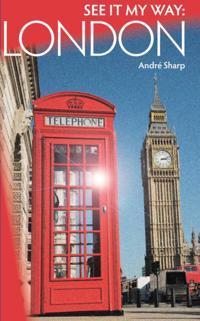 See It My Way: London