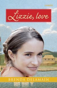 Lizzie, Love