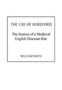 Use of Hereford