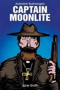 Captain Moonlite