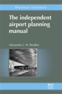Independent Airport Planning Manual