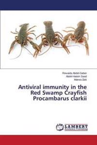 Antiviral Immunity in the Red Swamp Crayfish Procambarus Clarkii