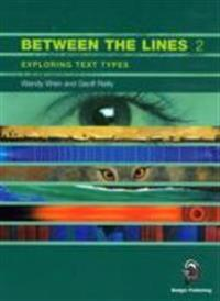 Between the Lines 2