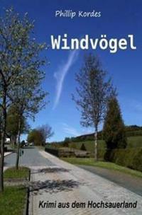 Windvogel