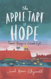 The Apple Tart of Hope