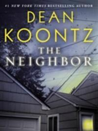 Neighbor (Short Story)