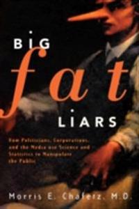 Big Fat Liars