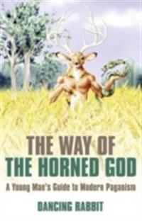 Way of The Horned God