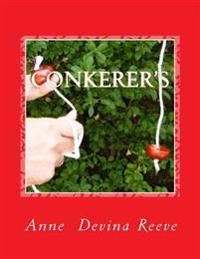 Conkerer's: Anna and Her Gang
