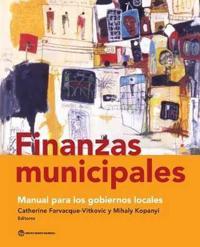 Finanzas municipales