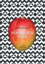 Mangojen aika