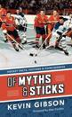 Of Myths and Sticks