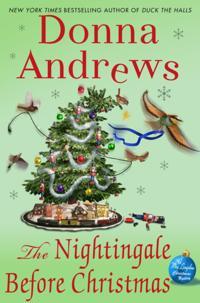 Nightingale Before Christmas