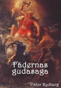 Fadernas Gudasaga