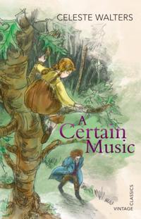 Certain Music