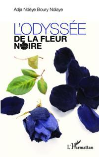 L'odyssee de la fleur noire