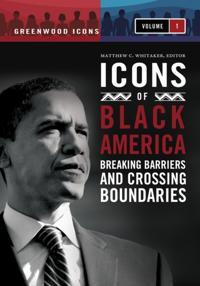 Icons of Black America