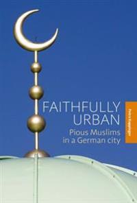 Faithfully Urban