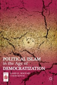 Political Islam in the Age of Democratization