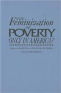 Feminization of Poverty: Only in America?