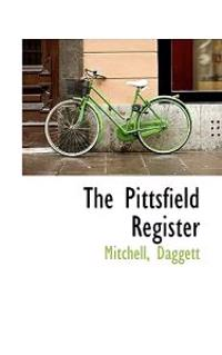 The Pittsfield Register