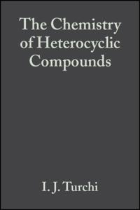Chemistry of Heterocyclic Compounds, Oxazoles
