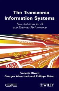 Transverse Information System