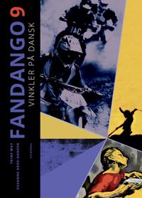 Fandango 9 - vinkler på dansk