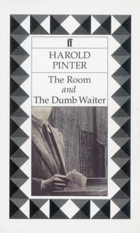 Room & The Dumb Waiter