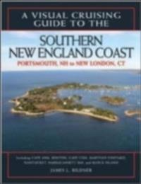 Visual Cruising Guide to the Southern New England Coast