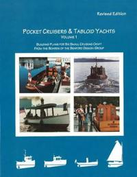 Pocket Cruisers & Tabloid Yachts