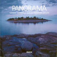 Panorama : Sweden : Schweden : Suecia : panorama S?vecii