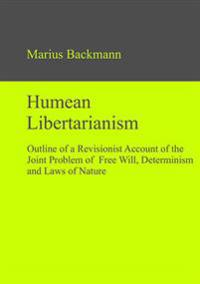 Humean Libertarianism