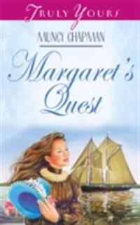 Margaret's Quest
