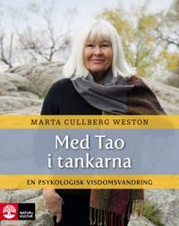 Med Tao i tankarna : en psykologisk visdomsvandring