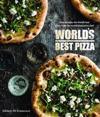 World's Best Pizza