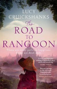 The Road to Rangoon