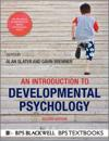 Introduction to Developmental