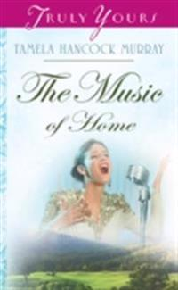 Music Of Home