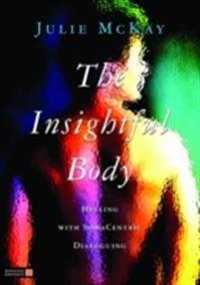 Insightful Body