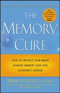 Memory Cure