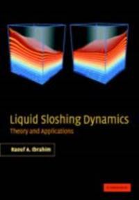 Liquid Sloshing Dynamics