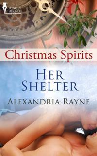 Her Shelter