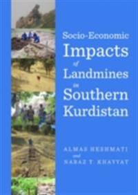 Socio-Economic Impacts of Landmines in Southern Kurdistan