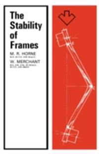Stability of Frames