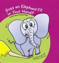 Does an Elephant Fit in Your Hand?