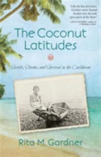 Coconut Latitudes